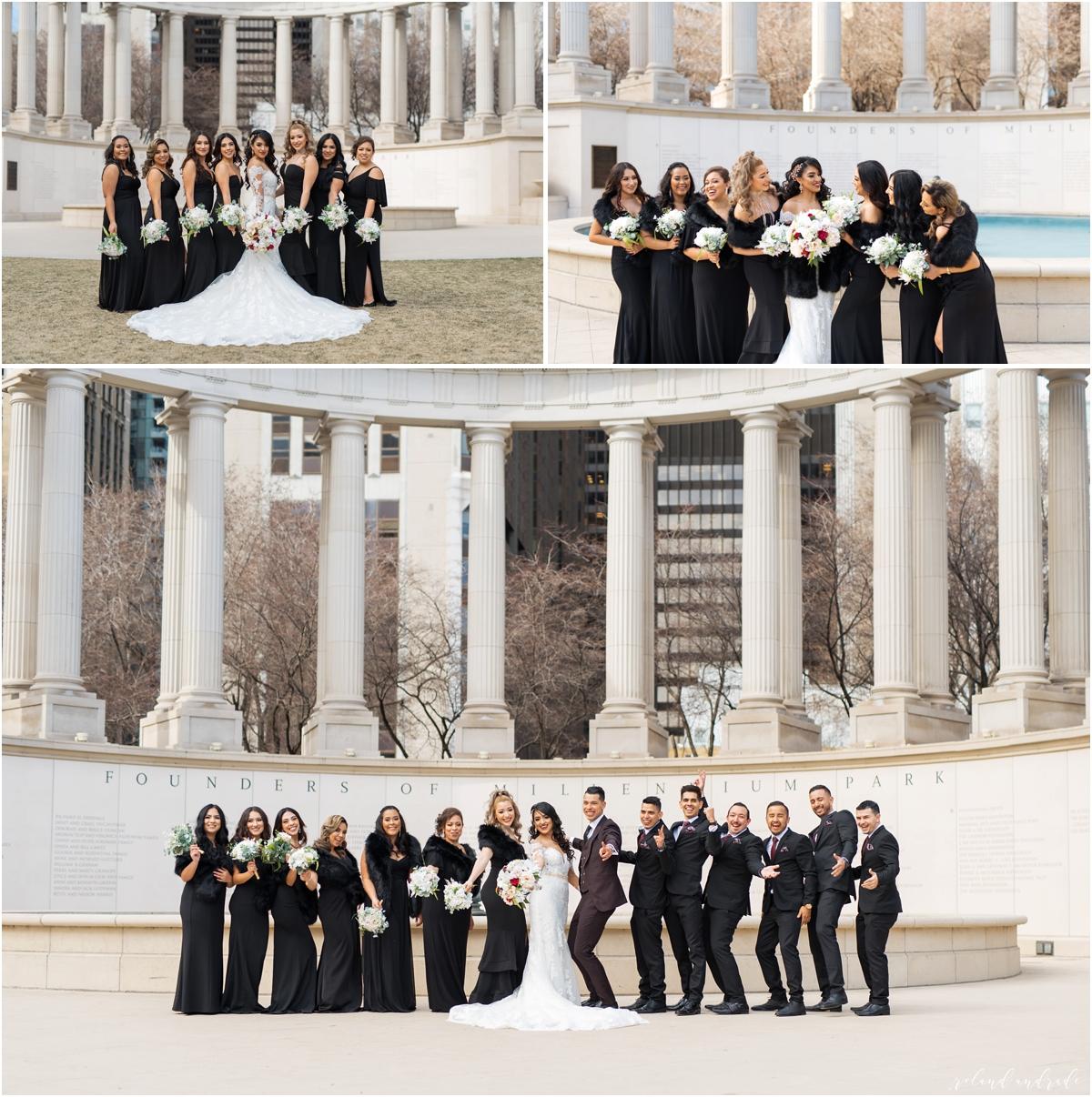 Chateau Busche Wedding in Alsip, Chateau Busche Wedding Photographer, Alsip Wedding Photography Millenium Park First Look, Trump Tower Wedding_0029.jpg