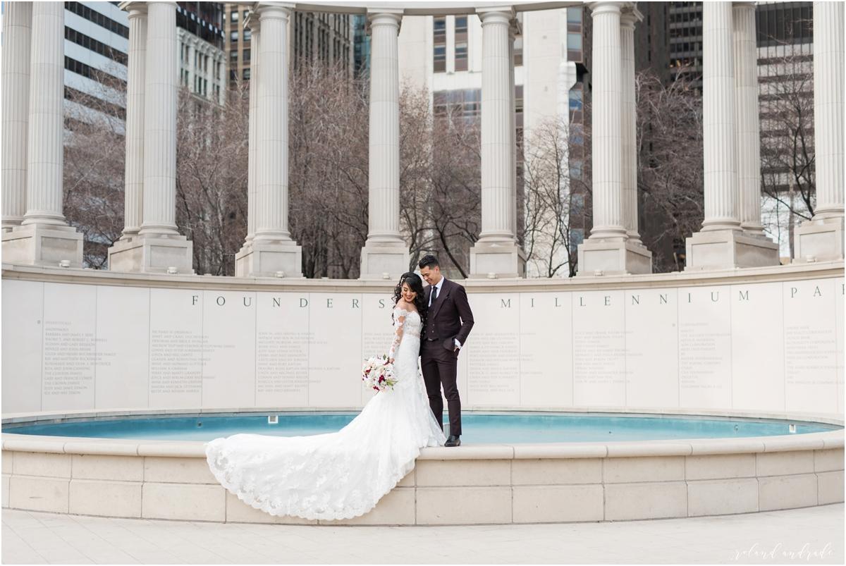 Chateau Busche Wedding in Alsip, Chateau Busche Wedding Photographer, Alsip Wedding Photography Millenium Park First Look, Trump Tower Wedding_0032.jpg