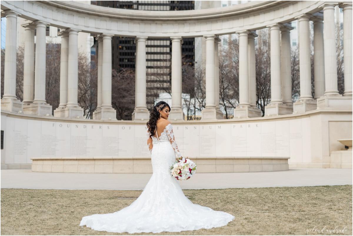 Chateau Busche Wedding in Alsip, Chateau Busche Wedding Photographer, Alsip Wedding Photography Millenium Park First Look, Trump Tower Wedding_0033.jpg