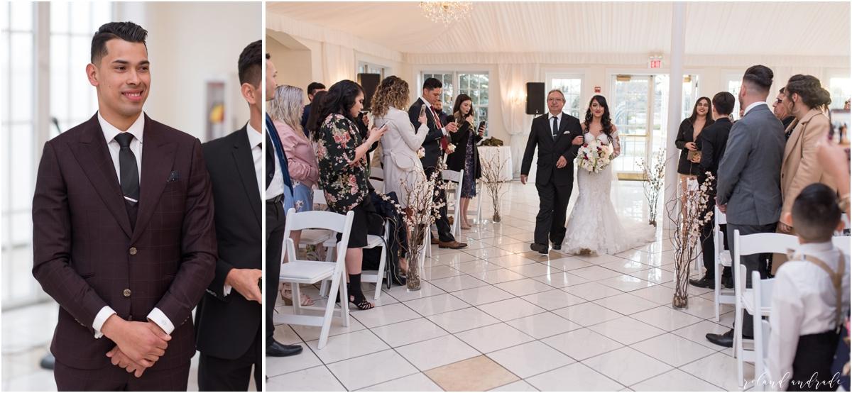 Chateau Busche Wedding in Alsip, Chateau Busche Wedding Photographer, Alsip Wedding Photography Millenium Park First Look, Trump Tower Wedding_0040.jpg
