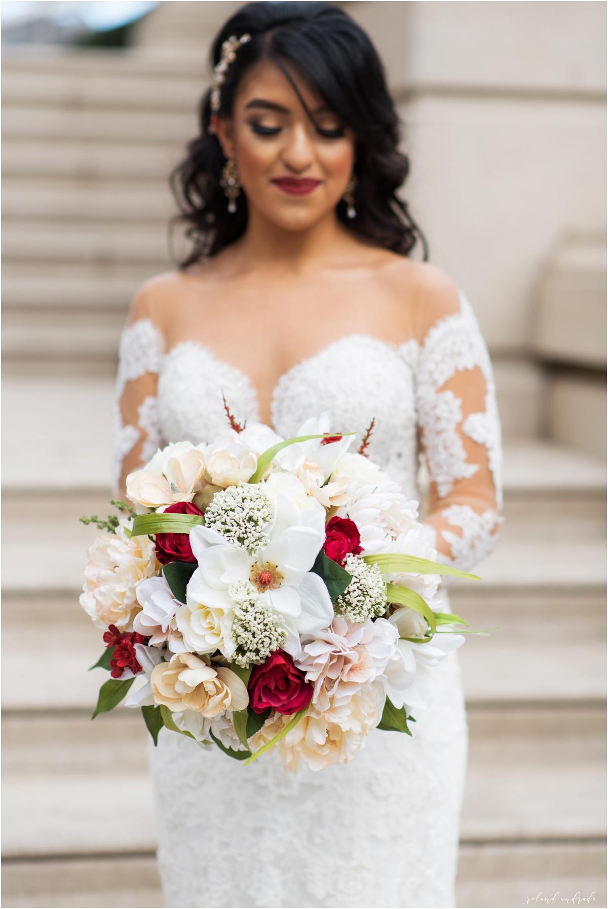 Chateau Busche Wedding in Alsip, Chateau Busche Wedding Photographer, Alsip Wedding Photography Millenium Park First Look, Trump Tower Wedding_0039.jpg