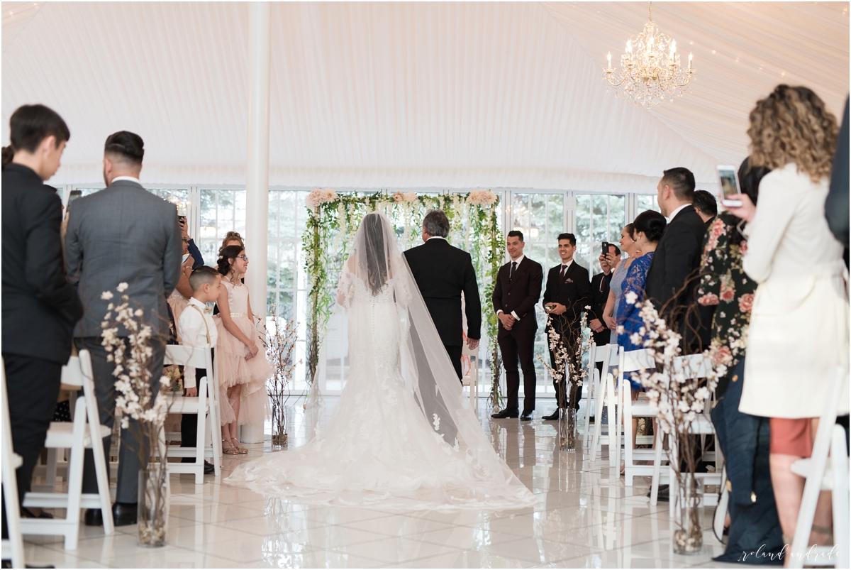 Chateau Busche Wedding in Alsip, Chateau Busche Wedding Photographer, Alsip Wedding Photography Millenium Park First Look, Trump Tower Wedding_0041.jpg