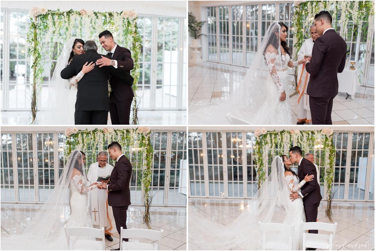 Chateau Busche Wedding in Alsip, Chateau Busche Wedding Photographer, Alsip Wedding Photography Millenium Park First Look, Trump Tower Wedding_0042.jpg