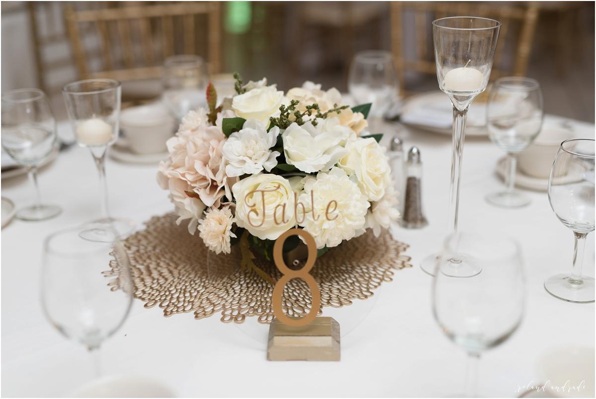 Chateau Busche Wedding in Alsip, Chateau Busche Wedding Photographer, Alsip Wedding Photography Millenium Park First Look, Trump Tower Wedding_0044.jpg