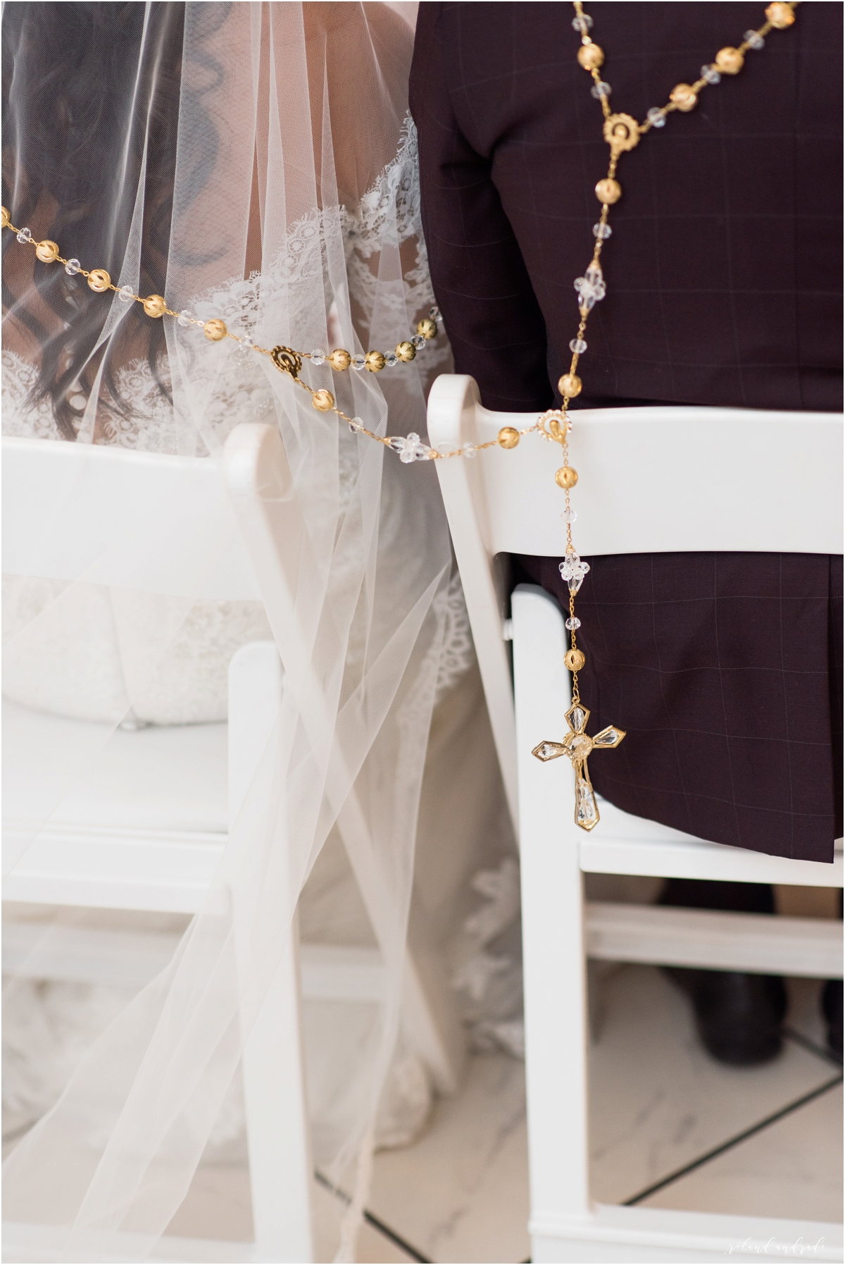 Chateau Busche Wedding in Alsip, Chateau Busche Wedding Photographer, Alsip Wedding Photography Millenium Park First Look, Trump Tower Wedding_0043.jpg