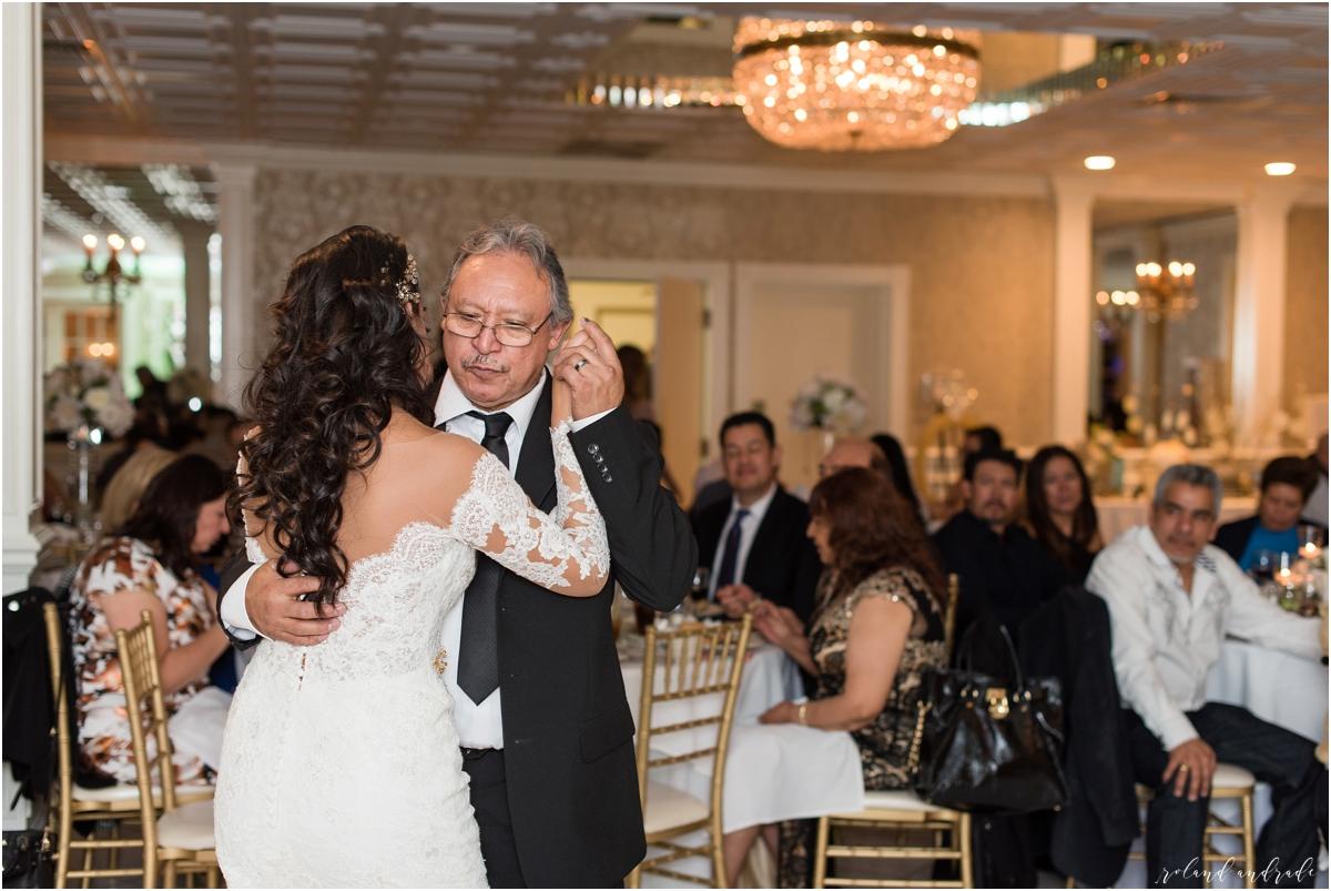 Chateau Busche Wedding in Alsip, Chateau Busche Wedding Photographer, Alsip Wedding Photography Millenium Park First Look, Trump Tower Wedding_0050.jpg