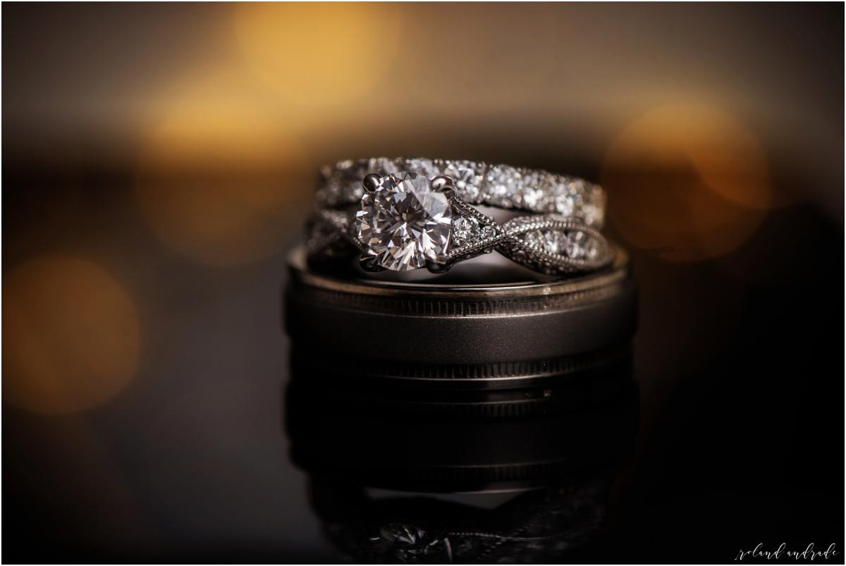 Chateau Busche Wedding in Alsip, Chateau Busche Wedding Photographer, Alsip Wedding Photography Millenium Park First Look, Trump Tower Wedding_0051.jpg