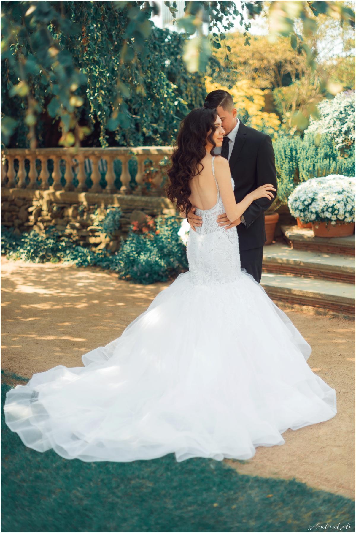 Mayra + Julian Chicago Botanic Garden Bridal Photography Chicago Wedding Photography Photographer2.jpg