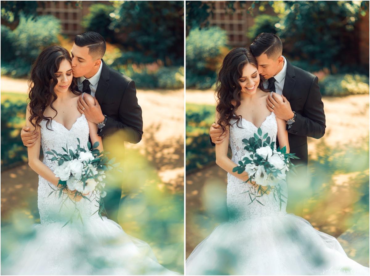 Mayra + Julian Chicago Botanic Garden Bridal Photography Chicago Wedding Photography Photographer3.jpg