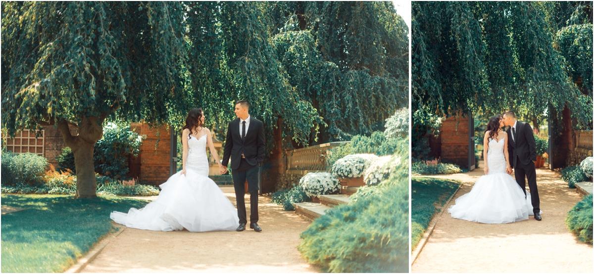 Mayra + Julian Chicago Botanic Garden Bridal Photography Chicago Wedding Photography Photographer4.jpg