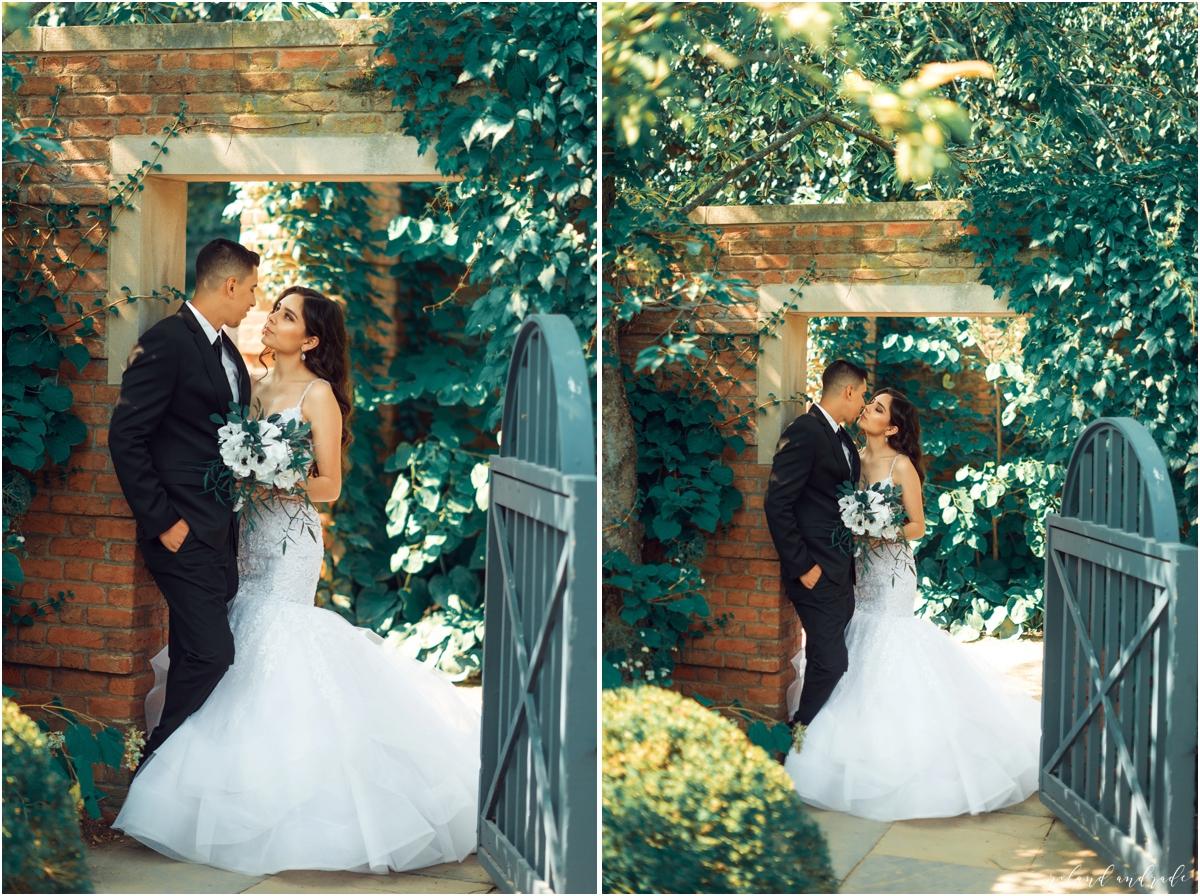 Mayra + Julian Chicago Botanic Garden Bridal Photography Chicago Wedding Photography Photographer9.jpg
