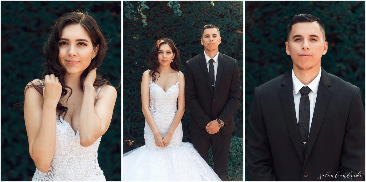 Mayra + Julian Chicago Botanic Garden Bridal Photography Chicago Wedding Photography Photographer11.jpg