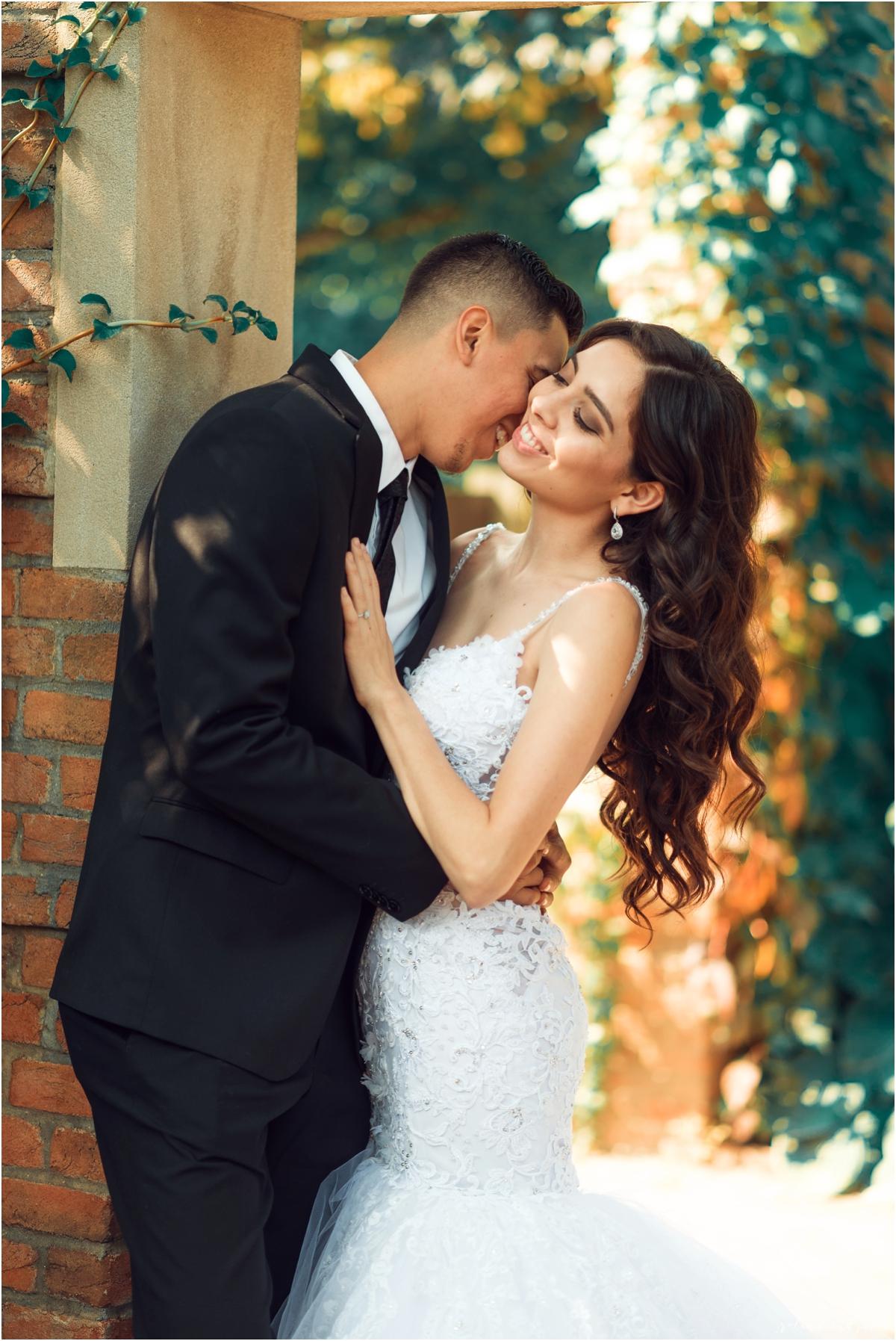 Mayra + Julian Chicago Botanic Garden Bridal Photography Chicago Wedding Photography Photographer10.jpg