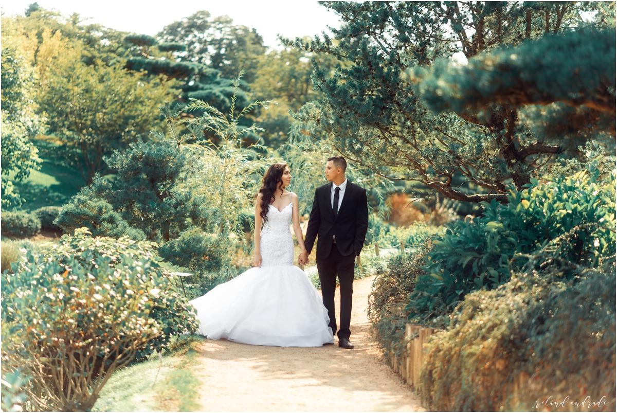 Mayra + Julian Chicago Botanic Garden Bridal Photography Chicago Wedding Photography Photographer15.jpg