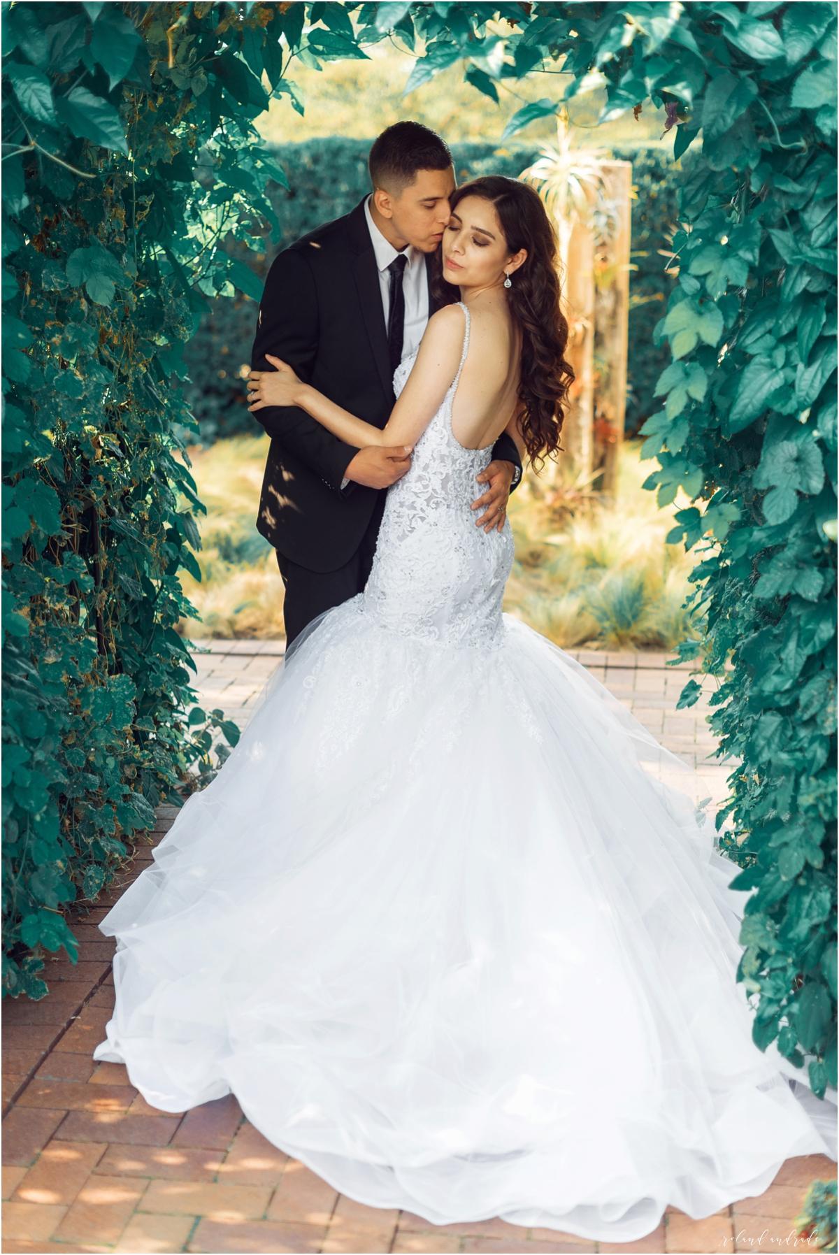 Mayra + Julian Chicago Botanic Garden Bridal Photography Chicago Wedding Photography Photographer20.jpg