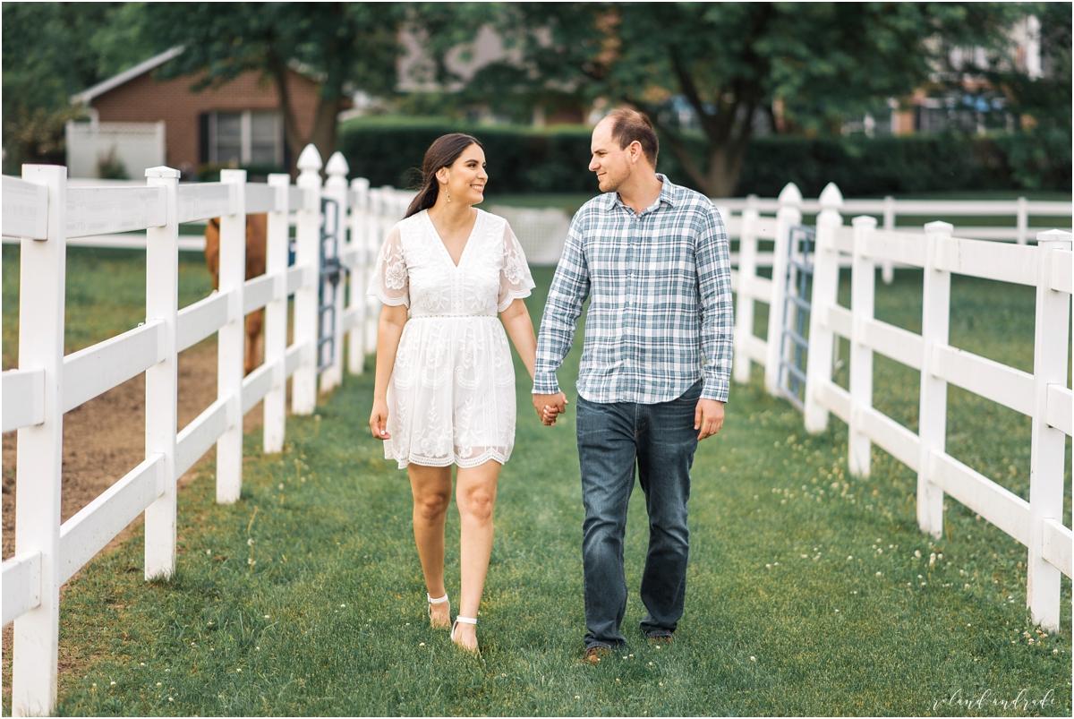 Yesenia + Daniel Northfork Farm Engagement Session Oswego Wedding Photographer Aurora Wedding Photographer5.jpg