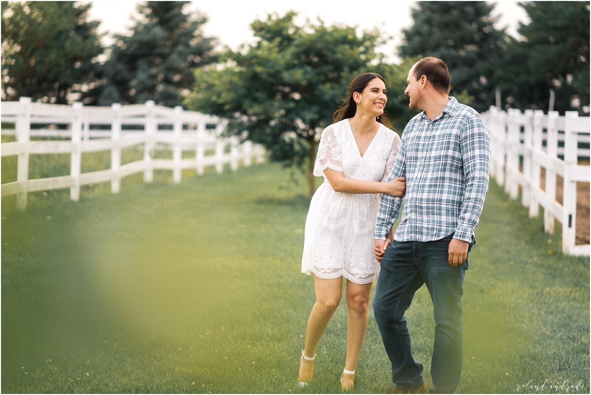 Yesenia + Daniel Northfork Farm Engagement Session Oswego Wedding Photographer Aurora Wedding Photographer9.jpg