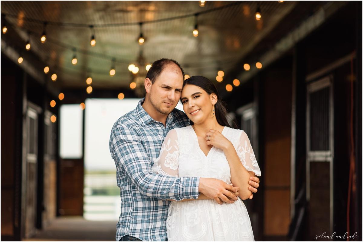 Yesenia + Daniel Northfork Farm Engagement Session Oswego Wedding Photographer Aurora Wedding Photographer13.jpg