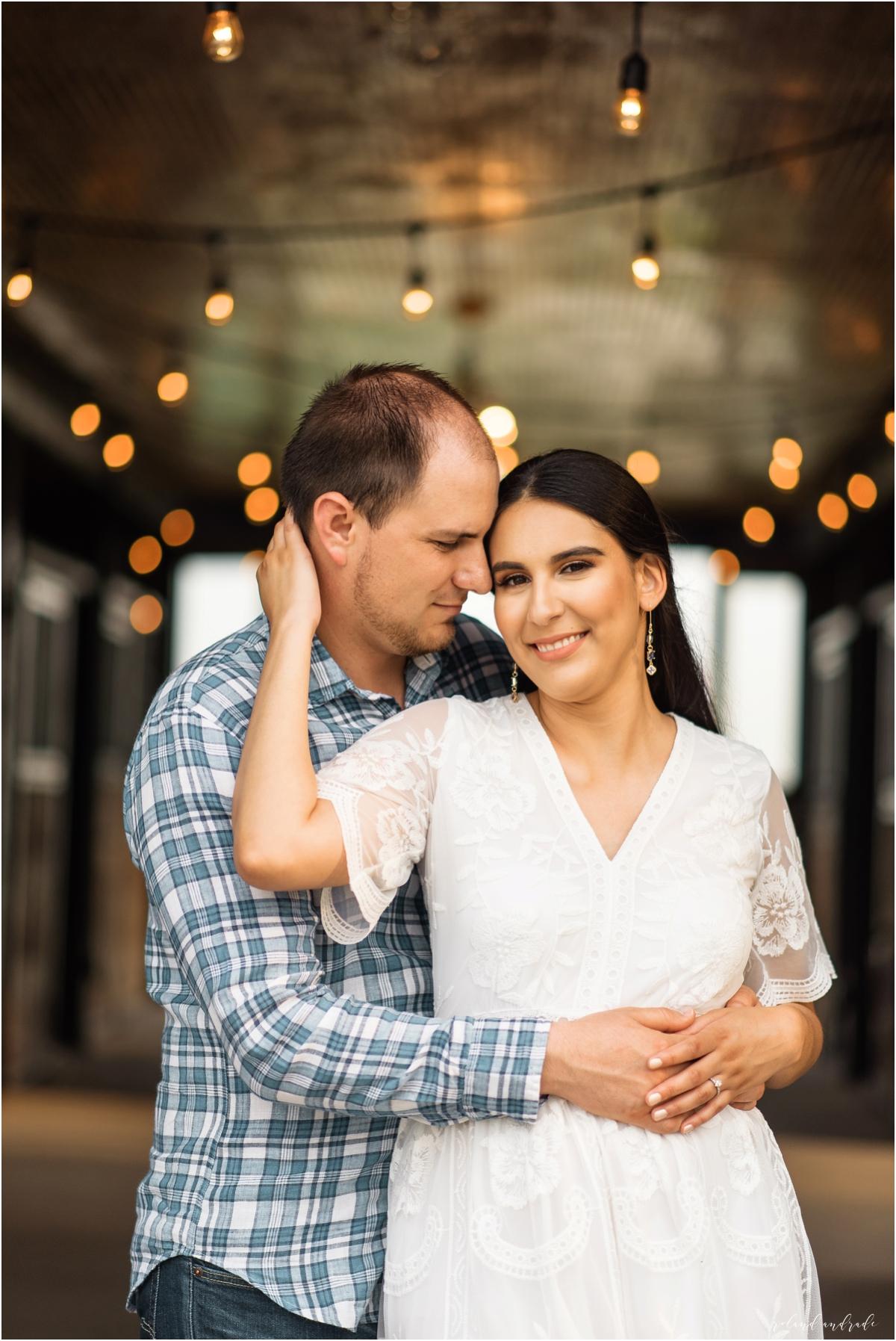 Yesenia + Daniel Northfork Farm Engagement Session Oswego Wedding Photographer Aurora Wedding Photographer16.jpg