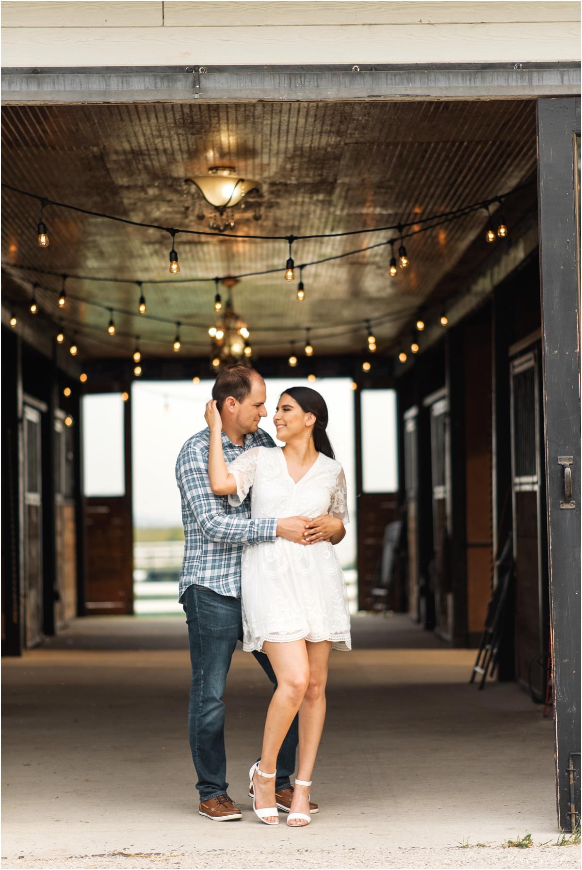 Yesenia + Daniel Northfork Farm Engagement Session Oswego Wedding Photographer Aurora Wedding Photographer17.jpg