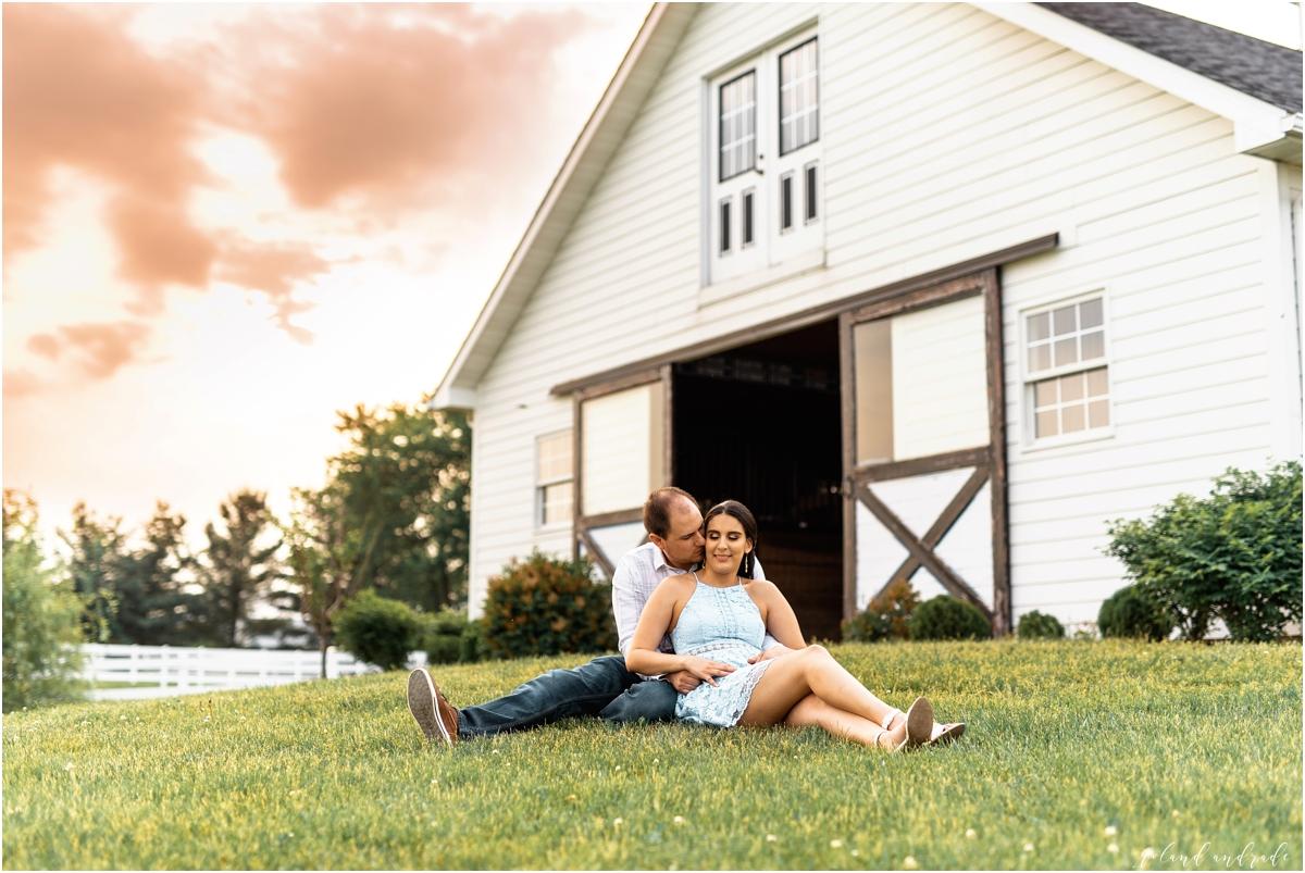 Yesenia + Daniel Northfork Farm Engagement Session Oswego Wedding Photographer Aurora Wedding Photographer19.jpg