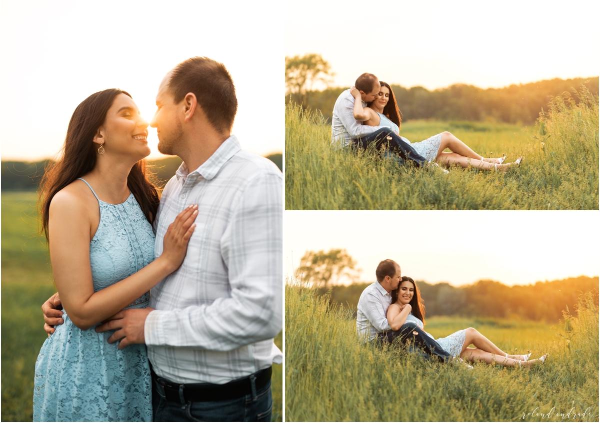 Yesenia + Daniel Northfork Farm Engagement Session Oswego Wedding Photographer Aurora Wedding Photographer20.jpg