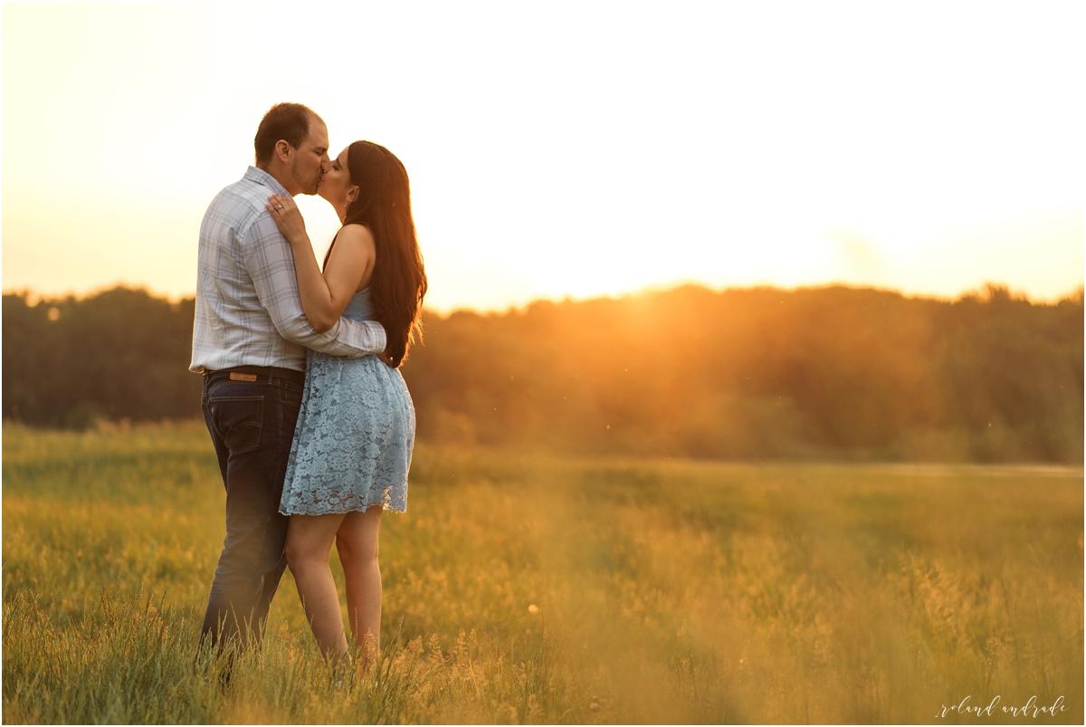 Yesenia + Daniel Northfork Farm Engagement Session Oswego Wedding Photographer Aurora Wedding Photographer25.jpg