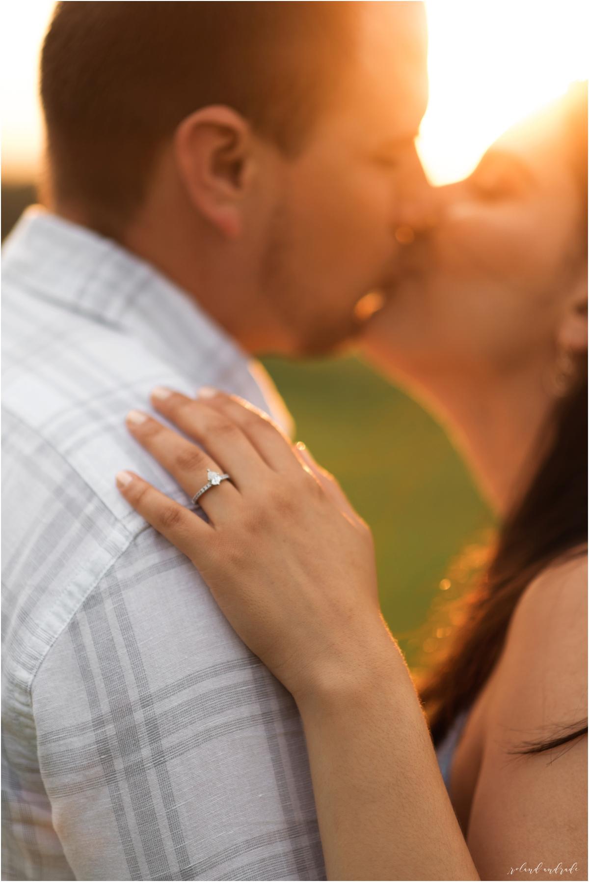 Yesenia + Daniel Northfork Farm Engagement Session Oswego Wedding Photographer Aurora Wedding Photographer26.jpg