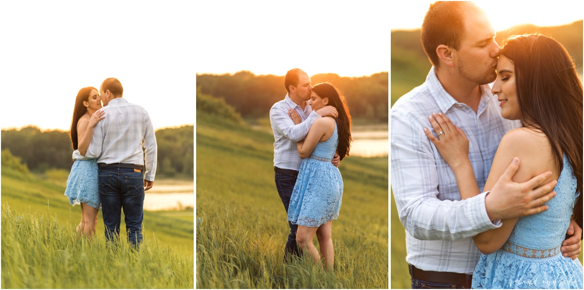 Yesenia + Daniel Northfork Farm Engagement Session Oswego Wedding Photographer Aurora Wedding Photographer28.jpg