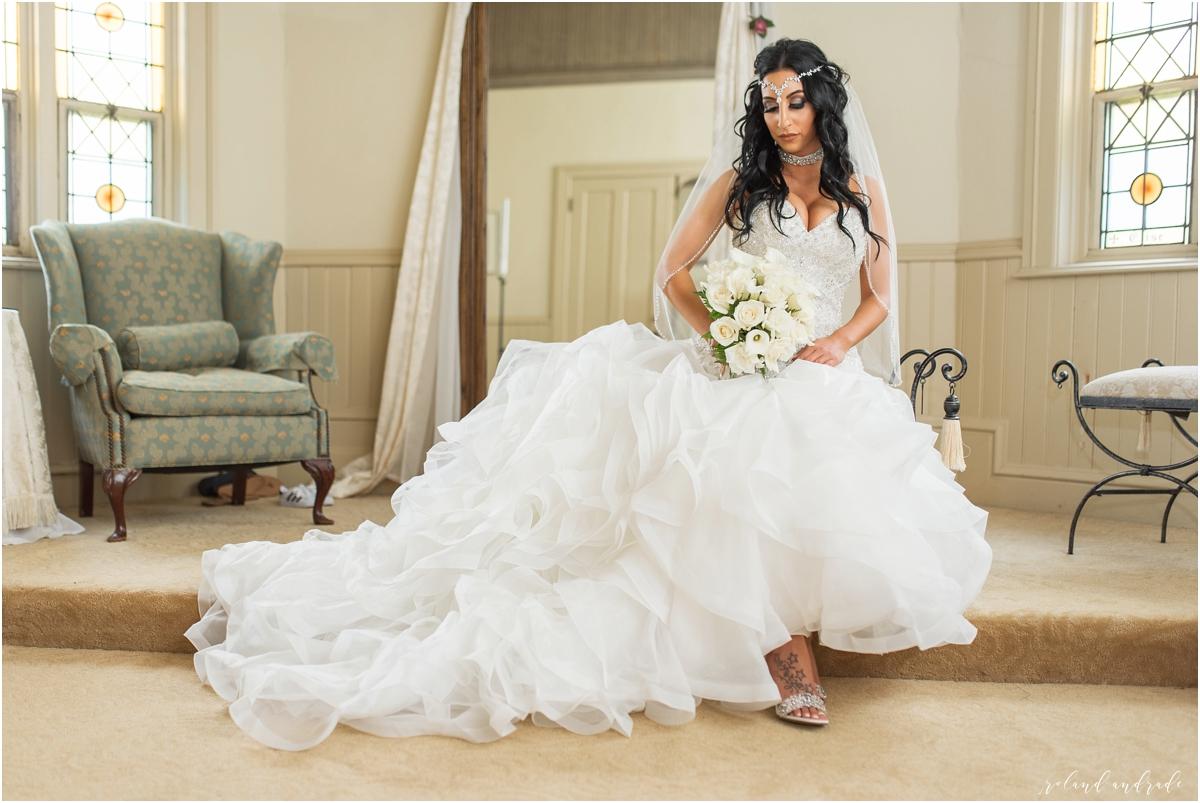 Italian American Society Wedding in Kenosha Wisconsin, Kenosha Wisconsin Wedding Photographer, Chicago Wedding Photography Kenosha Mexican Italian Wedding_0016.jpg