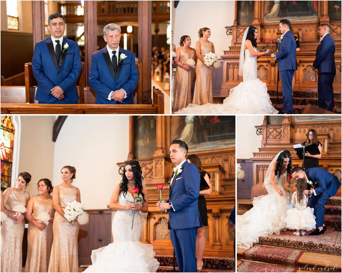Italian American Society Wedding in Kenosha Wisconsin, Kenosha Wisconsin Wedding Photographer, Chicago Wedding Photography Kenosha Mexican Italian Wedding_0021.jpg