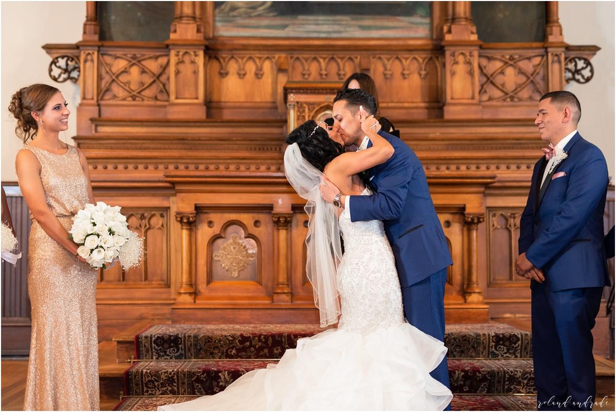 Italian American Society Wedding in Kenosha Wisconsin, Kenosha Wisconsin Wedding Photographer, Chicago Wedding Photography Kenosha Mexican Italian Wedding_0022.jpg