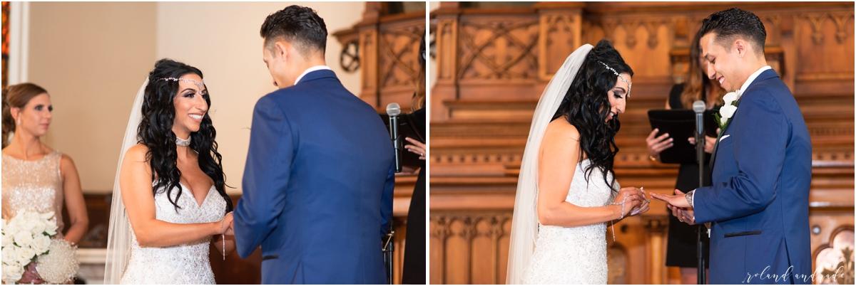 Italian American Society Wedding in Kenosha Wisconsin, Kenosha Wisconsin Wedding Photographer, Chicago Wedding Photography Kenosha Mexican Italian Wedding_0026.jpg