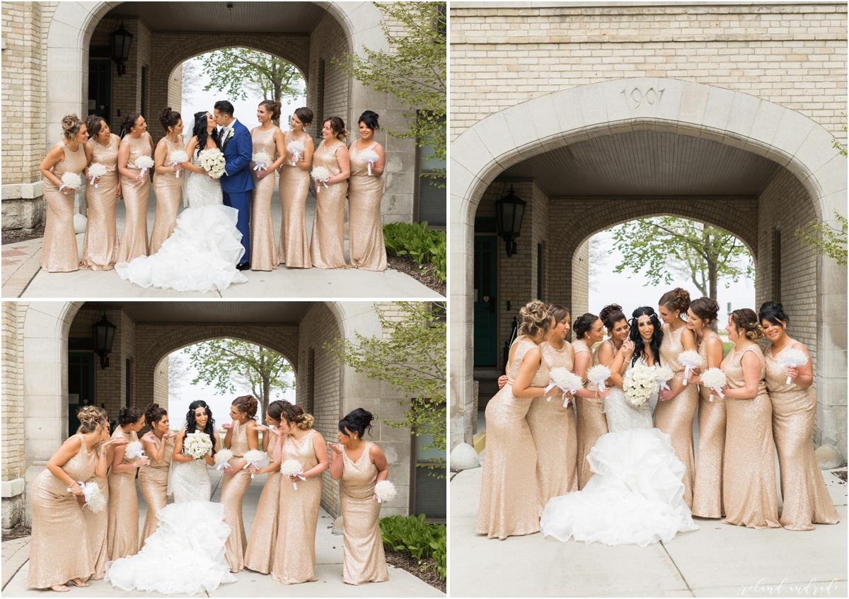Italian American Society Wedding in Kenosha Wisconsin, Kenosha Wisconsin Wedding Photographer, Chicago Wedding Photography Kenosha Mexican Italian Wedding_0029.jpg