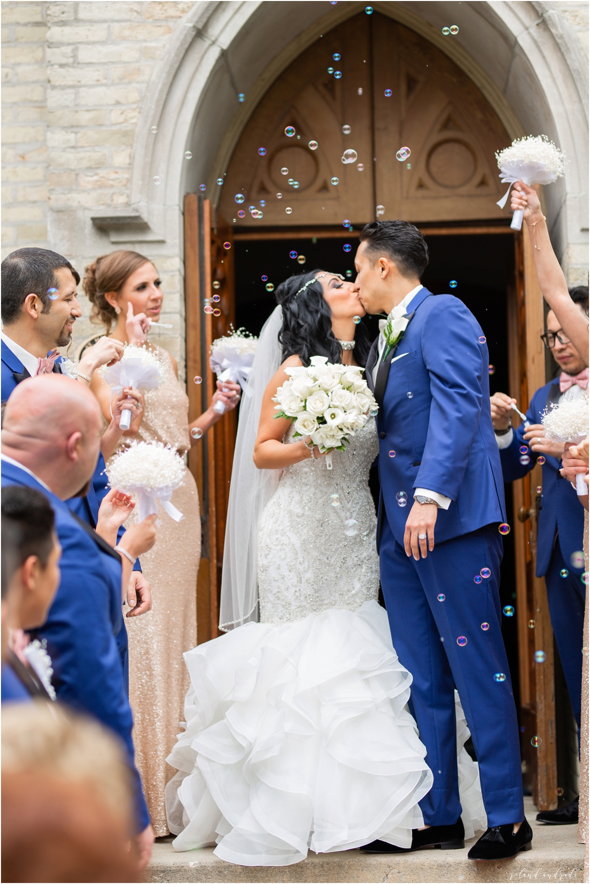 Italian American Society Wedding in Kenosha Wisconsin, Kenosha Wisconsin Wedding Photographer, Chicago Wedding Photography Kenosha Mexican Italian Wedding_0028.jpg