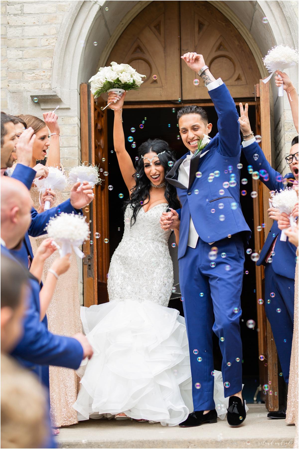 Italian American Society Wedding in Kenosha Wisconsin, Kenosha Wisconsin Wedding Photographer, Chicago Wedding Photography Kenosha Mexican Italian Wedding_0031.jpg