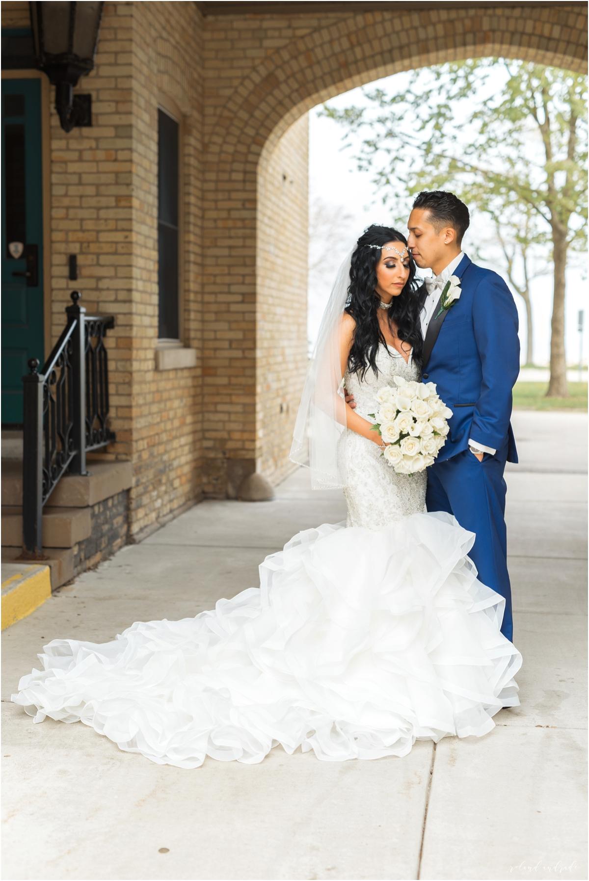 Italian American Society Wedding in Kenosha Wisconsin, Kenosha Wisconsin Wedding Photographer, Chicago Wedding Photography Kenosha Mexican Italian Wedding_0035.jpg