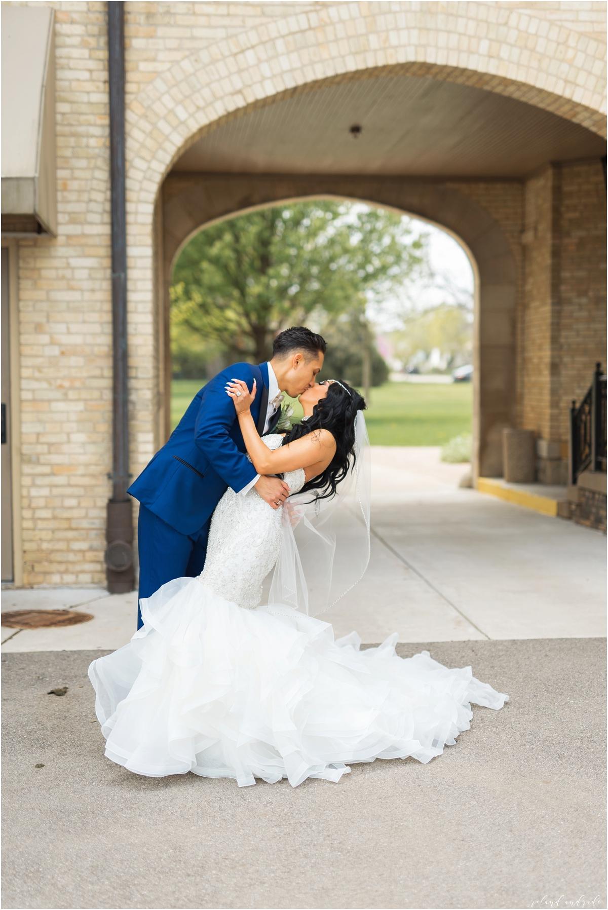 Italian American Society Wedding in Kenosha Wisconsin, Kenosha Wisconsin Wedding Photographer, Chicago Wedding Photography Kenosha Mexican Italian Wedding_0036.jpg