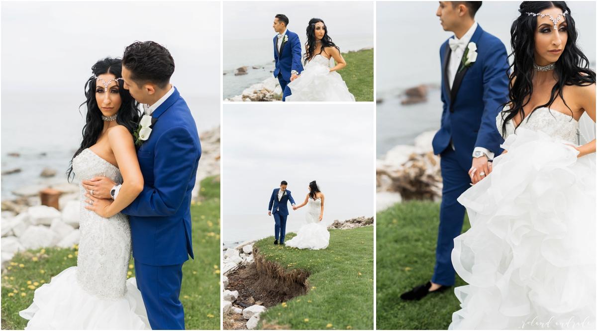 Italian American Society Wedding in Kenosha Wisconsin, Kenosha Wisconsin Wedding Photographer, Chicago Wedding Photography Kenosha Mexican Italian Wedding_0039.jpg