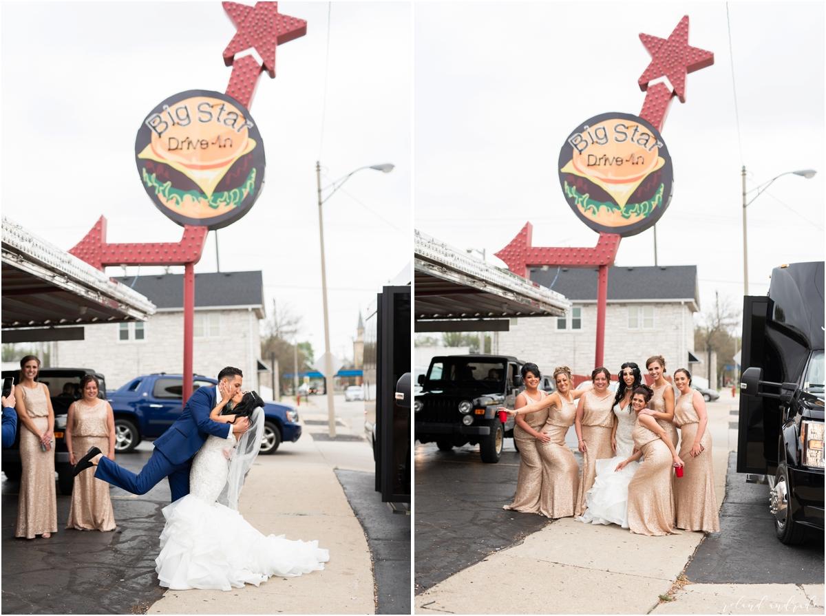 Italian American Society Wedding in Kenosha Wisconsin, Kenosha Wisconsin Wedding Photographer, Chicago Wedding Photography Kenosha Mexican Italian Wedding_0044.jpg