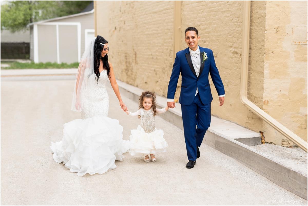 Italian American Society Wedding in Kenosha Wisconsin, Kenosha Wisconsin Wedding Photographer, Chicago Wedding Photography Kenosha Mexican Italian Wedding_0047.jpg