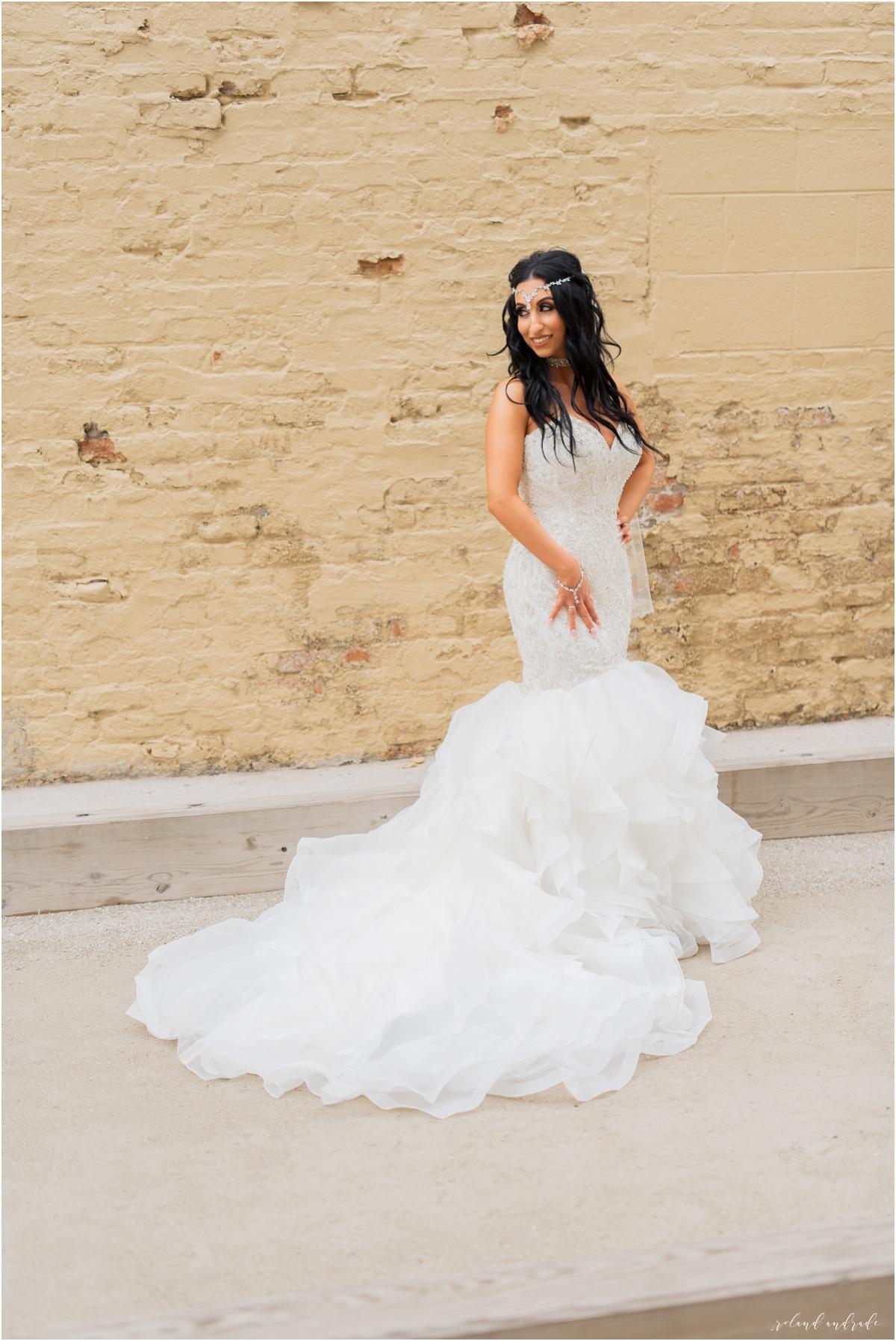 Italian American Society Wedding in Kenosha Wisconsin, Kenosha Wisconsin Wedding Photographer, Chicago Wedding Photography Kenosha Mexican Italian Wedding_0048.jpg