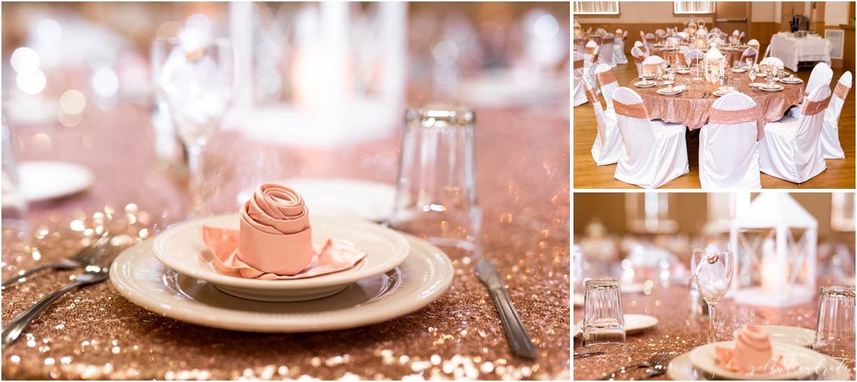 Italian American Society Wedding in Kenosha Wisconsin, Kenosha Wisconsin Wedding Photographer, Chicago Wedding Photography Kenosha Mexican Italian Wedding_0053.jpg