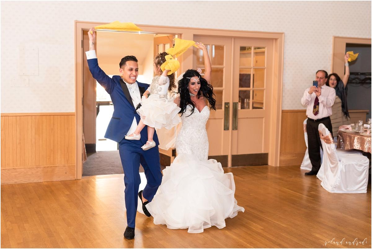 Italian American Society Wedding in Kenosha Wisconsin, Kenosha Wisconsin Wedding Photographer, Chicago Wedding Photography Kenosha Mexican Italian Wedding_0060.jpg