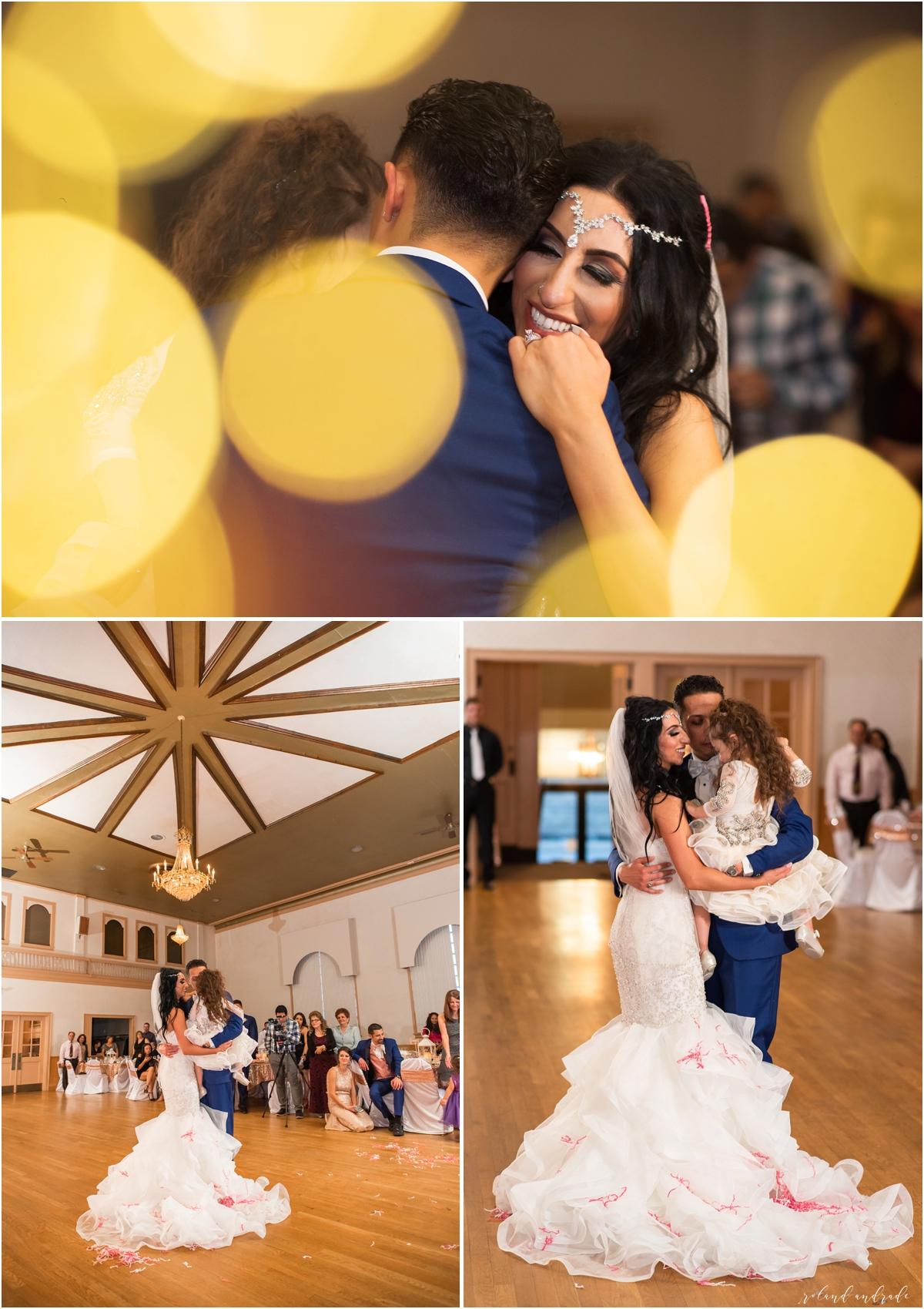 Italian American Society Wedding in Kenosha Wisconsin, Kenosha Wisconsin Wedding Photographer, Chicago Wedding Photography Kenosha Mexican Italian Wedding_0065.jpg