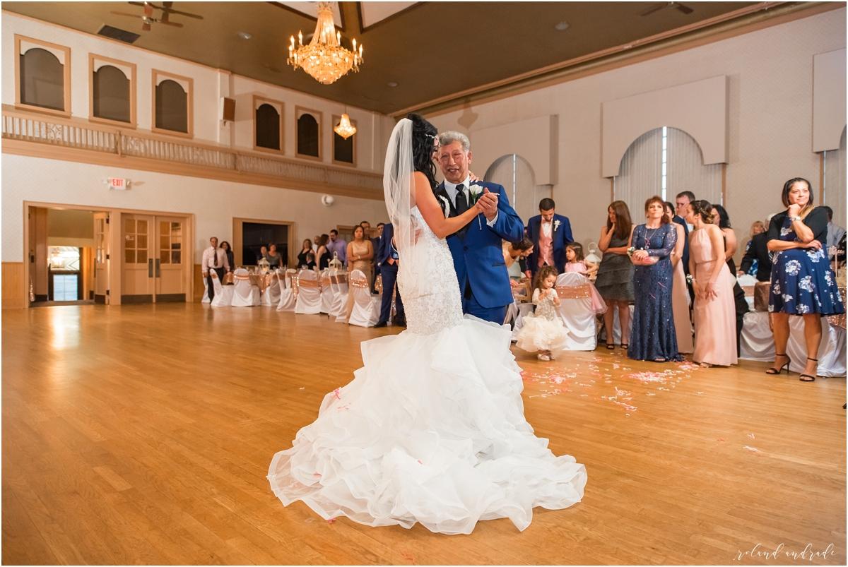 Italian American Society Wedding in Kenosha Wisconsin, Kenosha Wisconsin Wedding Photographer, Chicago Wedding Photography Kenosha Mexican Italian Wedding_0066.jpg