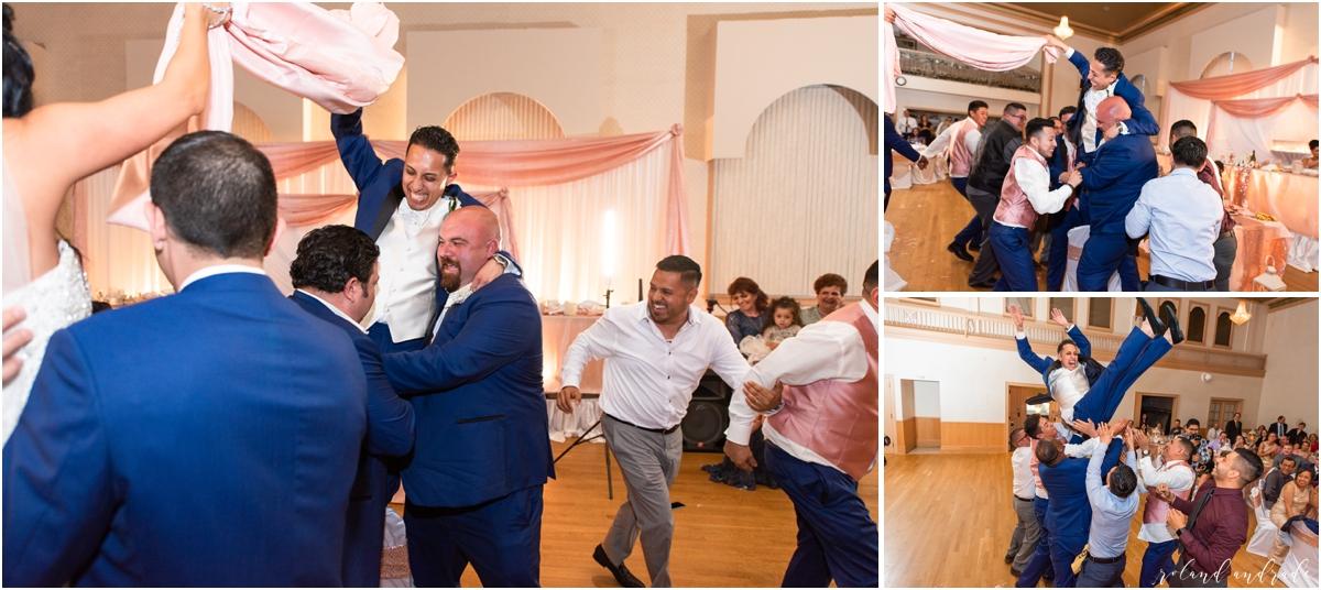 Italian American Society Wedding in Kenosha Wisconsin, Kenosha Wisconsin Wedding Photographer, Chicago Wedding Photography Kenosha Mexican Italian Wedding_0068.jpg