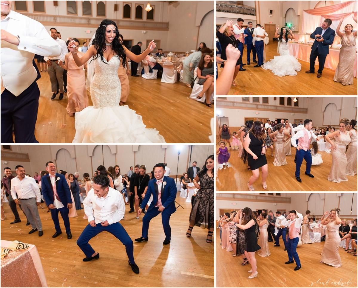 Italian American Society Wedding in Kenosha Wisconsin, Kenosha Wisconsin Wedding Photographer, Chicago Wedding Photography Kenosha Mexican Italian Wedding_0072.jpg