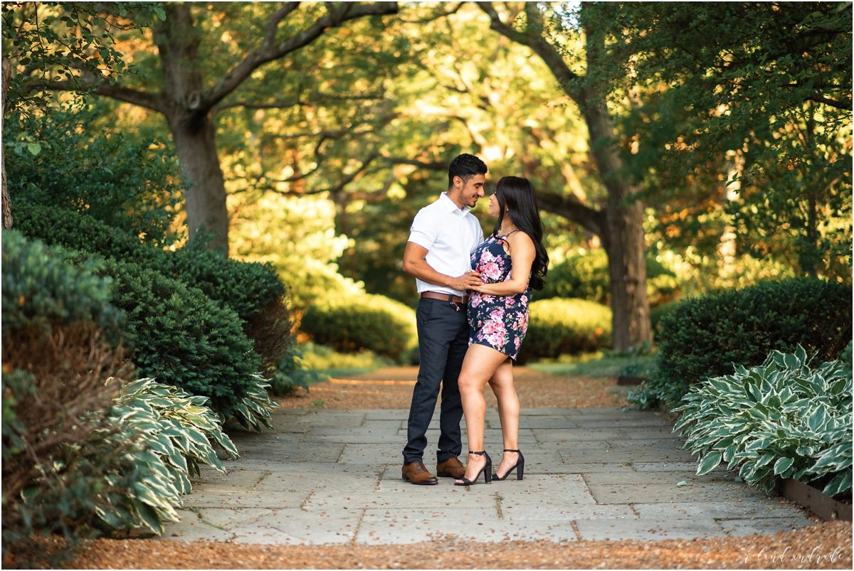 Ruby & Richard, Wheaton Engagement Session, Chicago Wedding Photographer, Naperville engagement photographer_0015.jpg