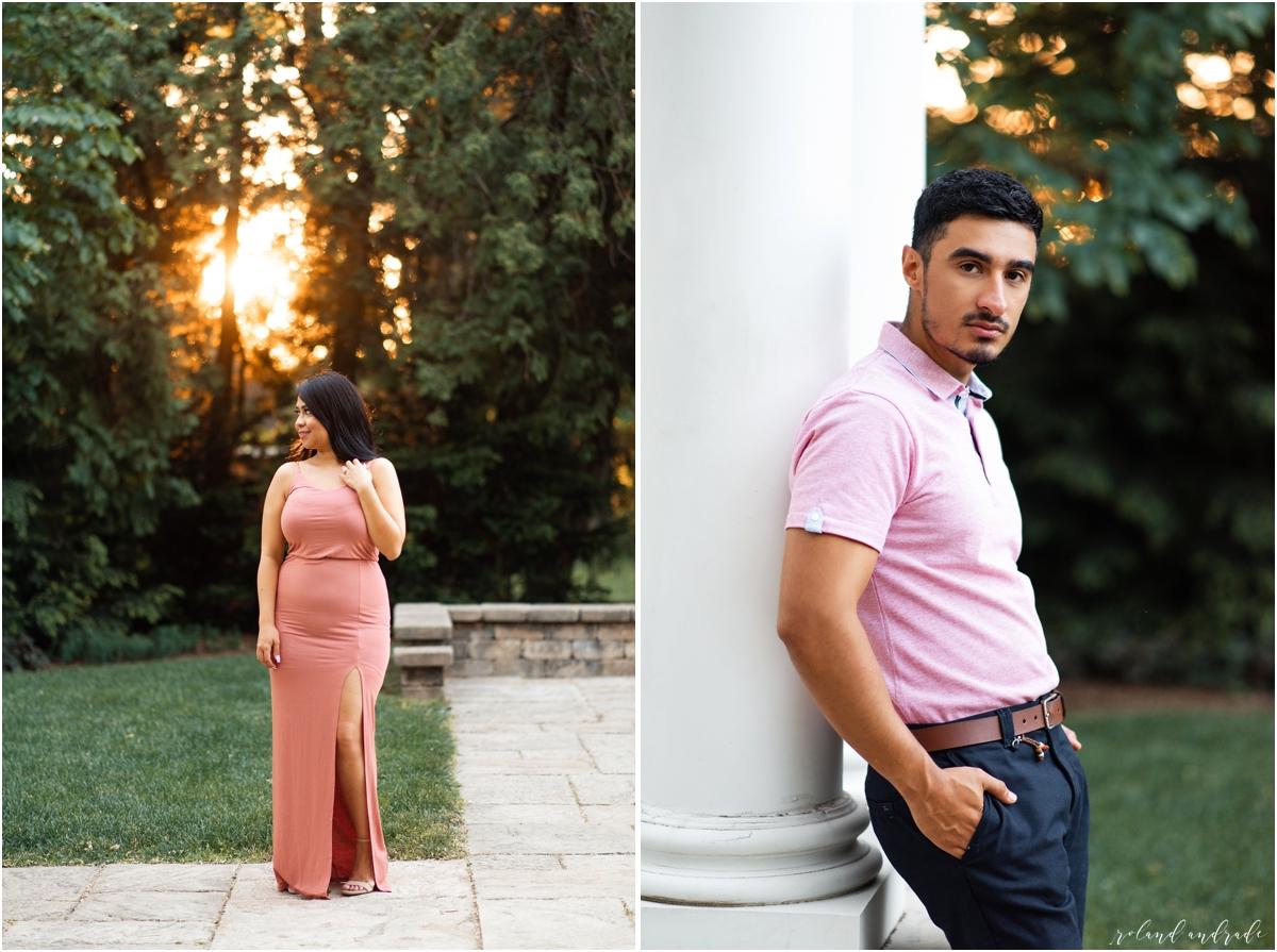 Ruby & Richard, Wheaton Engagement Session, Chicago Wedding Photographer, Naperville engagement photographer_0022.jpg